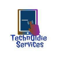 TechnOldie Services