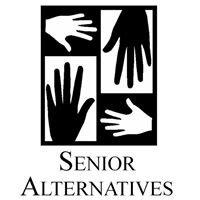 Senior Alternatives