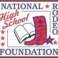 National High School Rodeo Foundation, Inc.