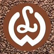 Wacker's Kaffee Geschäft - Stammhaus