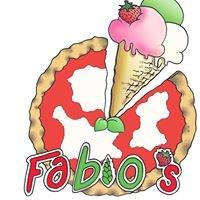 FABIO'S Pizza & Co.