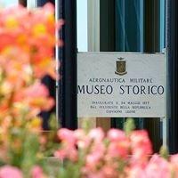 Museo Storico Aeronautica Militare