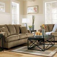 Al Haramayn Furniture Dearborn United States