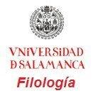 Facultad de Filología (Salamanca)