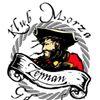 Klub Morza Zejman Strona oficjalna.