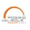 Poggio Del Sole Resort