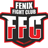 Fenix Fight Club