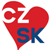Česká a slovenská škola Twin Cities / Czech & Slovak School Twin Cities