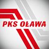 PKS Oława