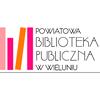 Powiatowa Biblioteka Publiczna w Wieluniu