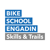 BIKE SCHOOL ENGADIN