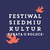 Festiwal Siedmiu Kultur