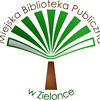 Miejska Biblioteka Publiczna w Zielonce