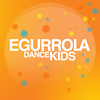 Egurrola Dance Kids