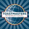 Pionier Rzeszów Toastmasters