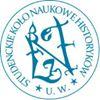 Studenckie Koło Naukowe Historyków UW (SKNH UW)