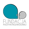 Development Policy Foundation