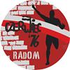 2. Półmaraton Radomskiego Czerwca 76