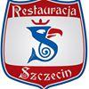 Restauracja Szczecin