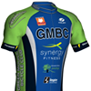 Green Mountain Bike Club