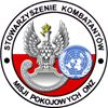 Stowarzyszenie Kombatantów Misji Pokojowych ONZ
