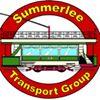 Summerlee Transport Group