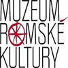 Muzeum romské kultury