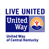 United Way of Central Kentucky