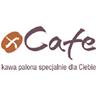 Xcafe - palarnia kawy