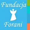 Fundacja Forani