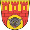 Centrum Kultury i Sportu w Pruszkowie