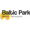 Baltic Park Molo Apartments