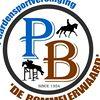 Paardensportvereniging de Bommelerwaard