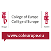 College of Europe in Natolin