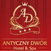 Hotel & SPA Antyczny Dwór Rudna Mała/Rzeszów