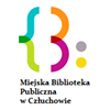 Miejska Biblioteka Publiczna w Człuchowie
