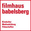 Filmhaus Babelsberg