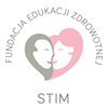 STIM - Fundacja Edukacji Zdrowotnej