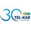 Telewizja Kablowa Tel-Kab