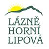 Lázně Horní Lipová
