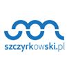 Szczyrkowski Ośrodek Narciarski