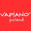 Vapiano Poland