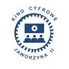 Jaworzyna II - KINO Cyfrowe