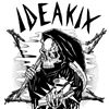 IDEA KIX