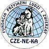 CZE-NE-KA
