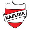 Kazinczy Ferenc Diákklub - Kafedik