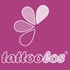 tattoolos Tattooentfernung