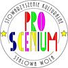 Stowarzyszenie Kulturalne PROSCENIUM