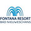 Fontana Resort Bad Nieuweschans thumb