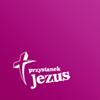 Przystanek Jezus